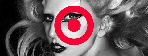 Target_gaga