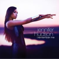 Jennifer-Hudson-I-Remember-Me