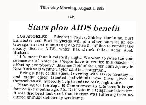 Aids_taylor