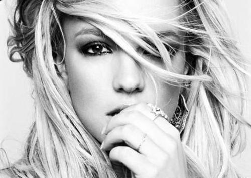 Britneyspears2011