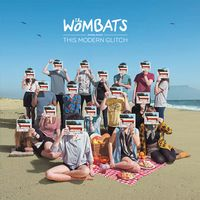 The-wombats-this-modern-glitch