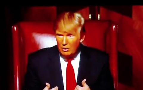 Watch  Donald Trump 39 s  39 No. jyxuvawaky  donald trump young man