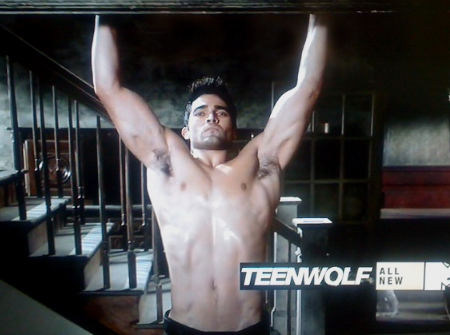 Teenwolf-front