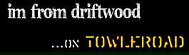 Imfromdriftwood