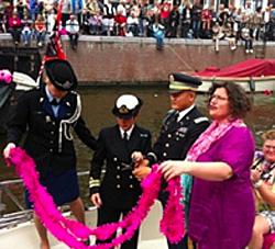 Amsterdam-2-ribbon-PinkPaper.com