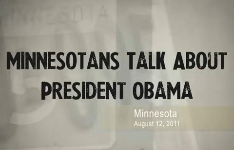 Romney Ad Hits Obama Ahead of Midwest Tour| News | Towleroad