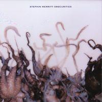 Stephin-Merritt-Obscurities