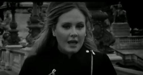 Adelevideo