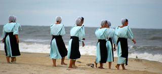 640px-Femmes-Amish