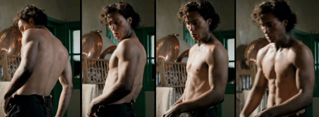 Albert-aaronjohnson-body
