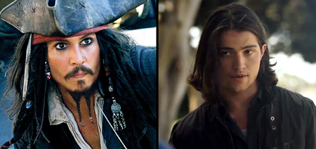 Johnnydepp-lookieloo