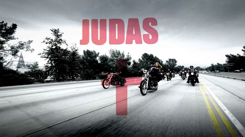 2_judas