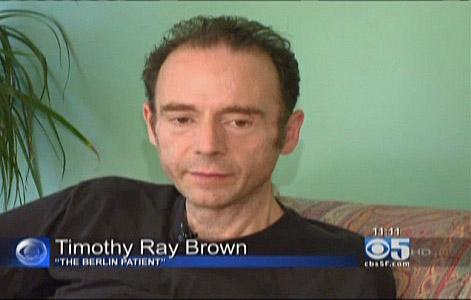 Timothyraybrown