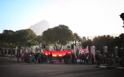 Capetown_1