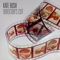 Directorscut2