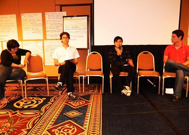 NN11 Trip & LGBT Pre Conference Photos (80)