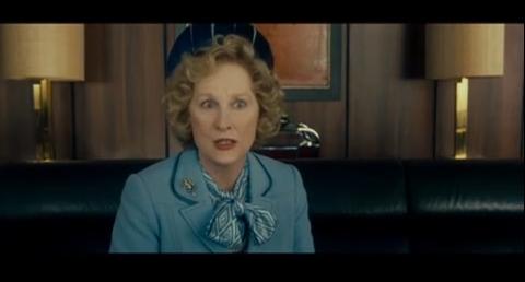 Streep_Thatcher