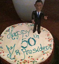 Amsterdam-5-Obama-Cake