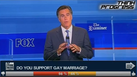 Gopdebate_romney
