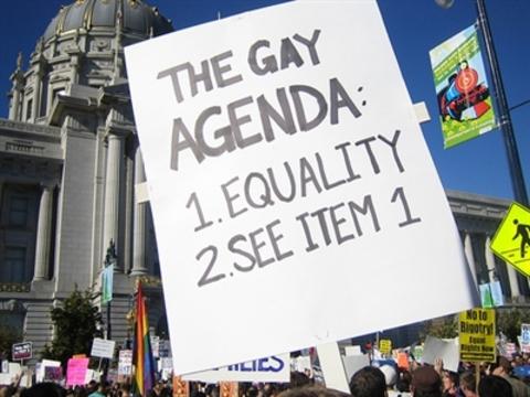 GayEquality