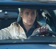 Ryan-drives