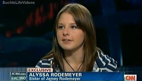 Alyssarodemeyer