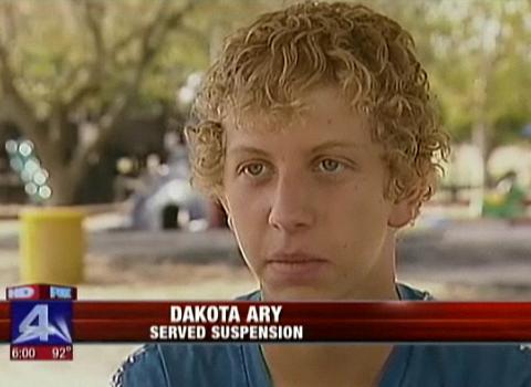 DakotaAry