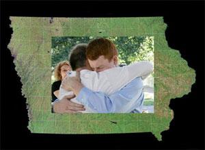 Iowamarriage