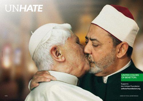 Pope_imam