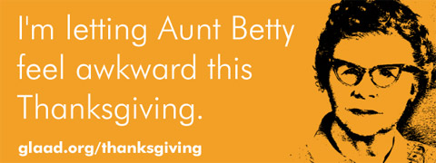 Auntbetty