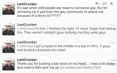 Crock