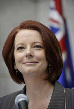 Gillard2