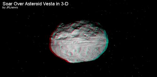Vesta3D