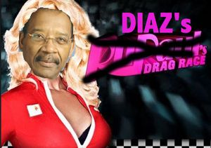 Diazdrag
