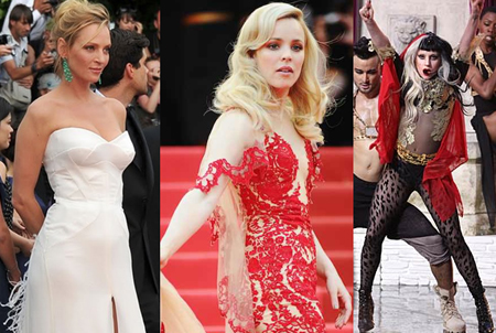 Cannes-fashion