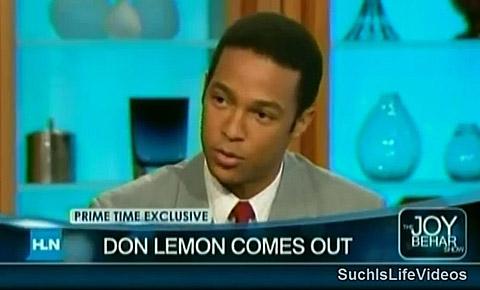 Lemon_behar