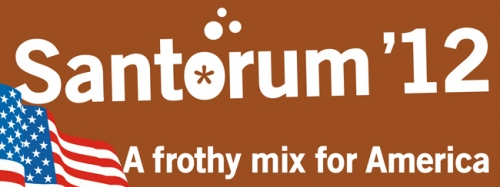 Frothymix