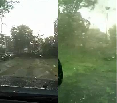 Tornadospringfield