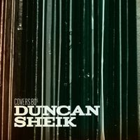 Duncanshiek_covers80s