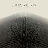 Juniorboys_itsalltrue