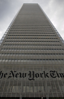 NYTimesBuilding