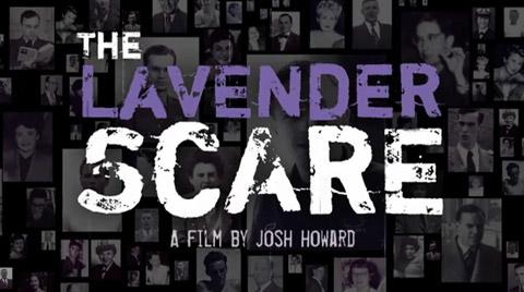 Lavenderscare