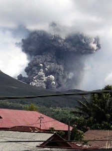 IndonesiaVolcano