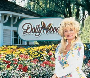 DollyPartonPark