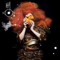 Bjork-biophilia-real-artwork