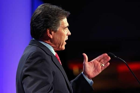 RickPerryProfile