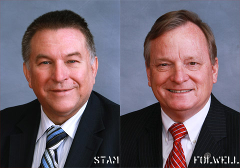 NC Lawmaker Compares Same-Sex Marriage to Polygamy, Incest at Presser ...