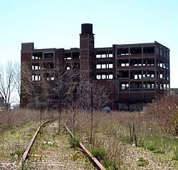Ruins-2