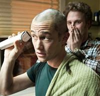 5050-shaving