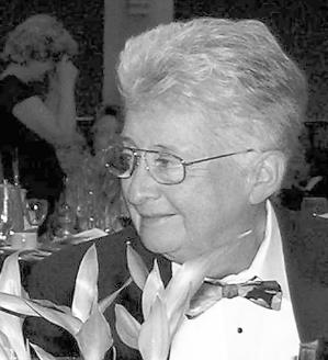 BarbaraGrier